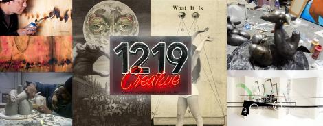 1219 Show Comp