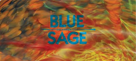 blue-sage-studio