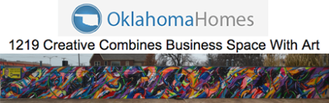 ok-homes-1219-creative-header