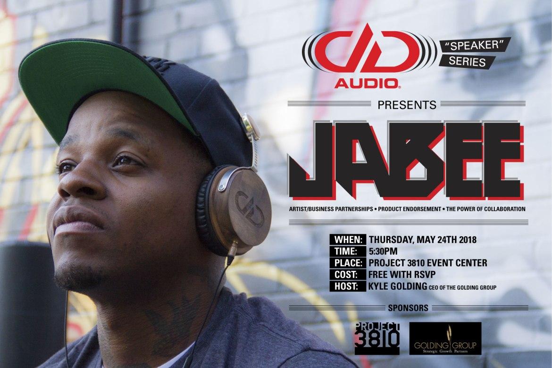 dd-speaker-series-jabee